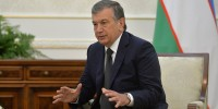 A new hope for Uzbekistan?